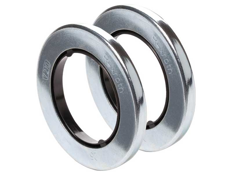 Accessories for Linear Bushings and shafts
